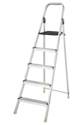 BONITA 5 - Step Ladder