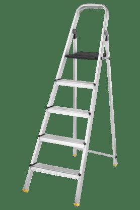 5 - Step Ladder
