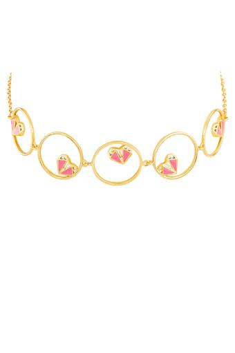 VOYLLA - Chain & Necklace - Main