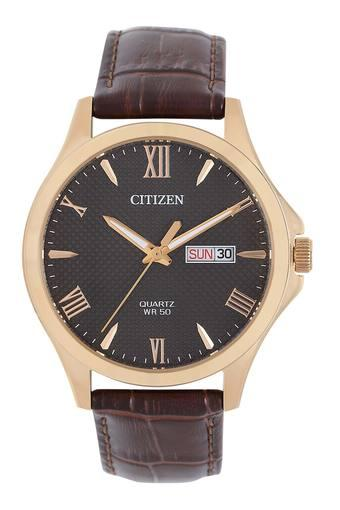CITIZEN - Watches - Main