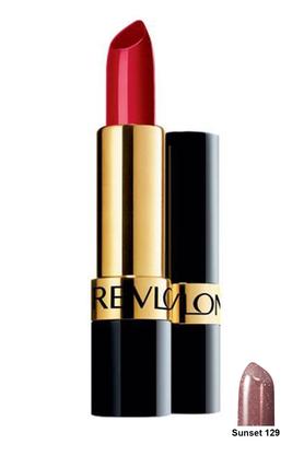 Super Lustrous Lipstick