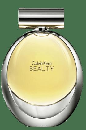 CALVIN KLEINBeauty EDP For Women- 50ML