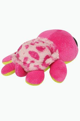 Baby Turtle Soft Toy