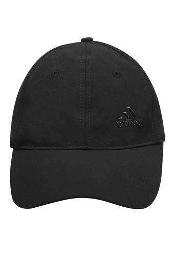 ADIDAS -  BlackSocks & Caps & Handkerchieves - Main