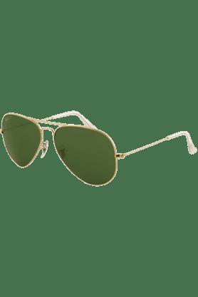 Mens Sunglasses -3025001/5862