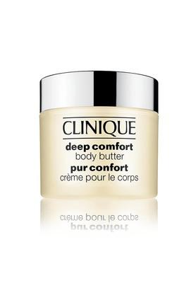CLINIQUE Deep Comfort Body Butter 250 Ml