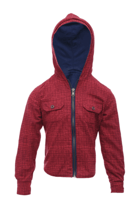 5fe287371 Buy Kids Winter Wear Jackets Clothes Online | Shoppers Stop