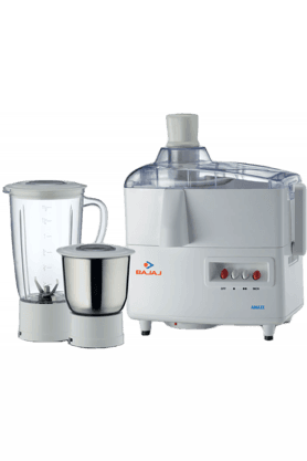 Amaze Juicer Mixer Grinder/450W