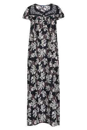 a6524d784 Womens Nightwear - Buy Nighties for Women Online | Shoppers Stop