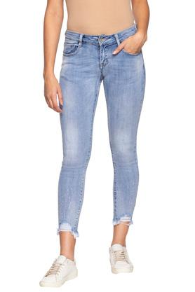 932f5064c1 Buy Deal Jeans Dresses And Tops Online   Shoppers Stop