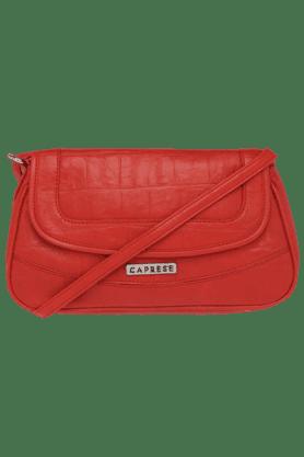 CAPRESEWomens Medium Martha Hobo Handbag