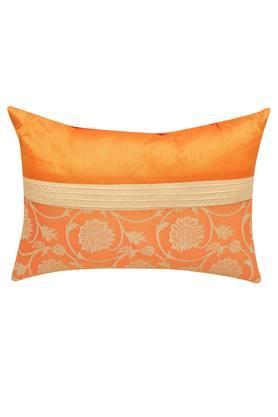 Rectangular Printed Cushion Filler