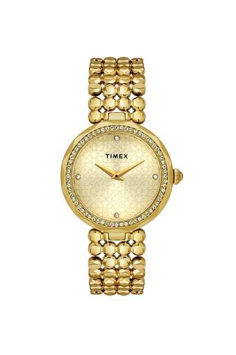 TIMEX - Timex Flat 20% Off - Main
