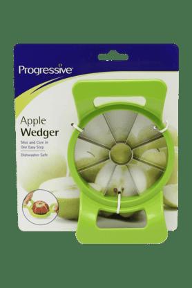 PROGRESSIVEApple Wedger
