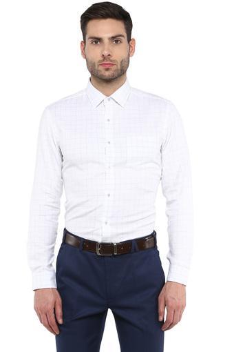 ARROW NYC -  AssortedFormal Shirts - Main