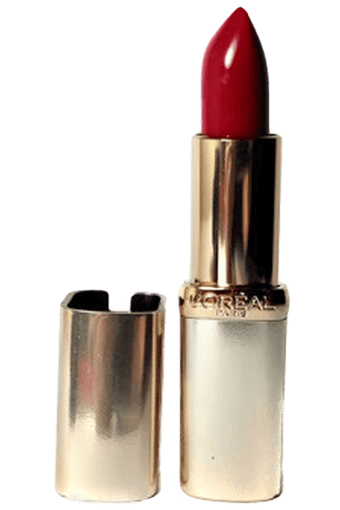 8ee9e209f10 Buy LOREAL Carmin St Germain 335 Color Riche Lipstick | Shoppers Stop