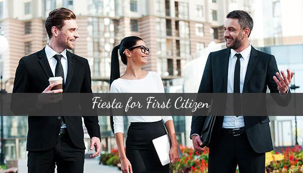 ban01_firstcitizenfiestaPage.jpg