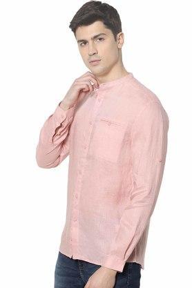CELIO - BrownCasual Shirts - 2