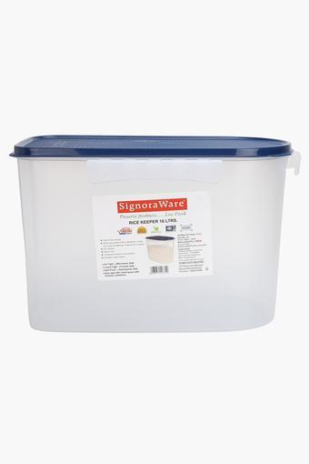 SIGNORAWARE - Kitchen Storage - Main