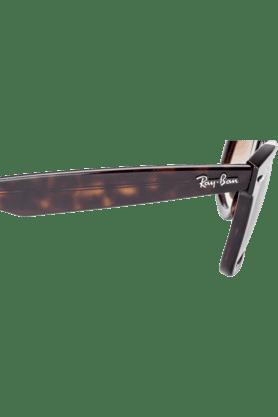 Rayban Sunglasses 2140902/5150