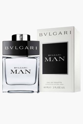 Mens Eau De Toilette - 60ml