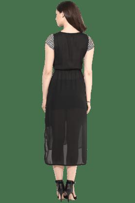 Women Georgette Dress