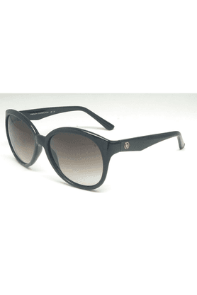 STERLING Womens Oversized Sunglasses 7322 C1