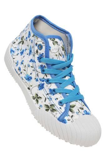 LIFE -  BlueGirls Footwear - Main
