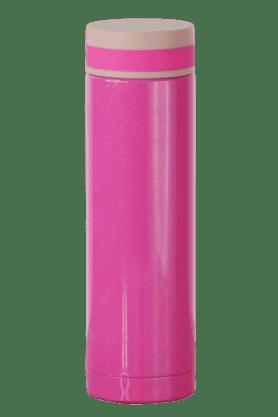 WONDERCHEFMist Bottle