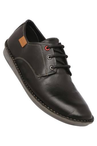 LEE COOPER -  GreyCasual Shoes - Main