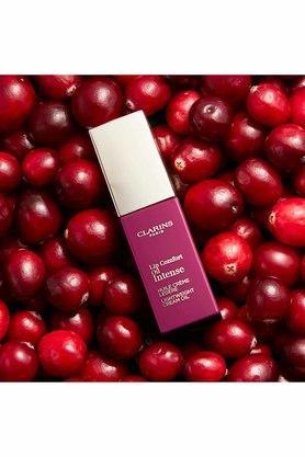 CLARINS - Lip Gloss - 3