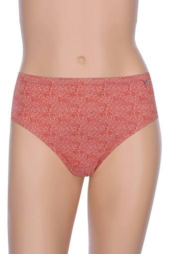 VAN HEUSEN -  Assorted Lingerie - Main