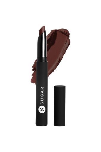 SUGAR -  05 Tan Halen (chocolate Brown)Lips - Main