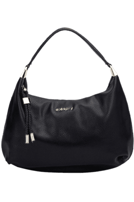 ELESPRY Womens Shoulder Handbag (Use Code FB20 To Get 20% Off On Purchase Of Rs.1800)