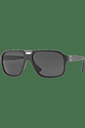 Womens Sunglasses - 2780S202387