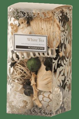 ROSEMOOREScented Pot Pourri White Tea