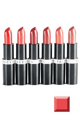 FACESGo Chic Lipstick