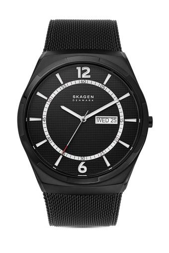 SKAGEN - Stag Party - Main