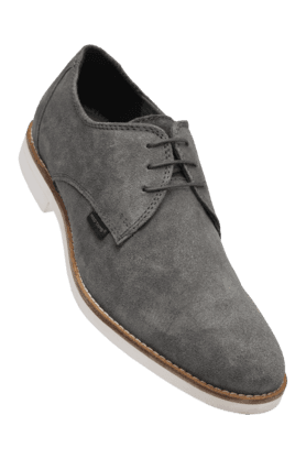 RED TAPE Mens Casual Lace Up Shoe
