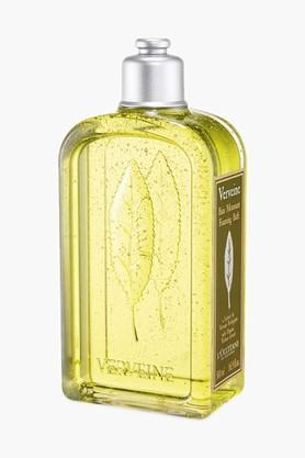 Womens Verbena Bath Foam - 500ml