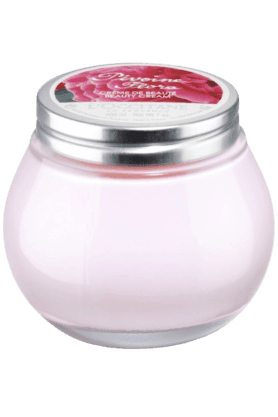 L'OCCITANE Pivoine Flora Beauty Cream - 200 Ml