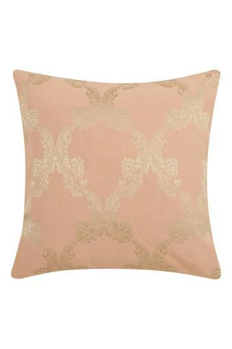 HOME -  Pink Cushion Covers - Main