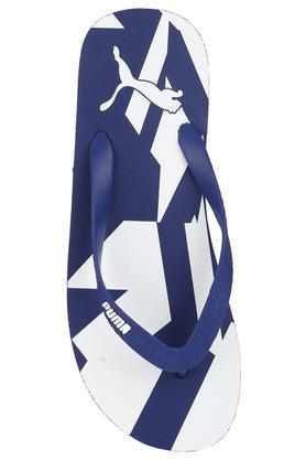Unisex Casual Wear Flip Flops