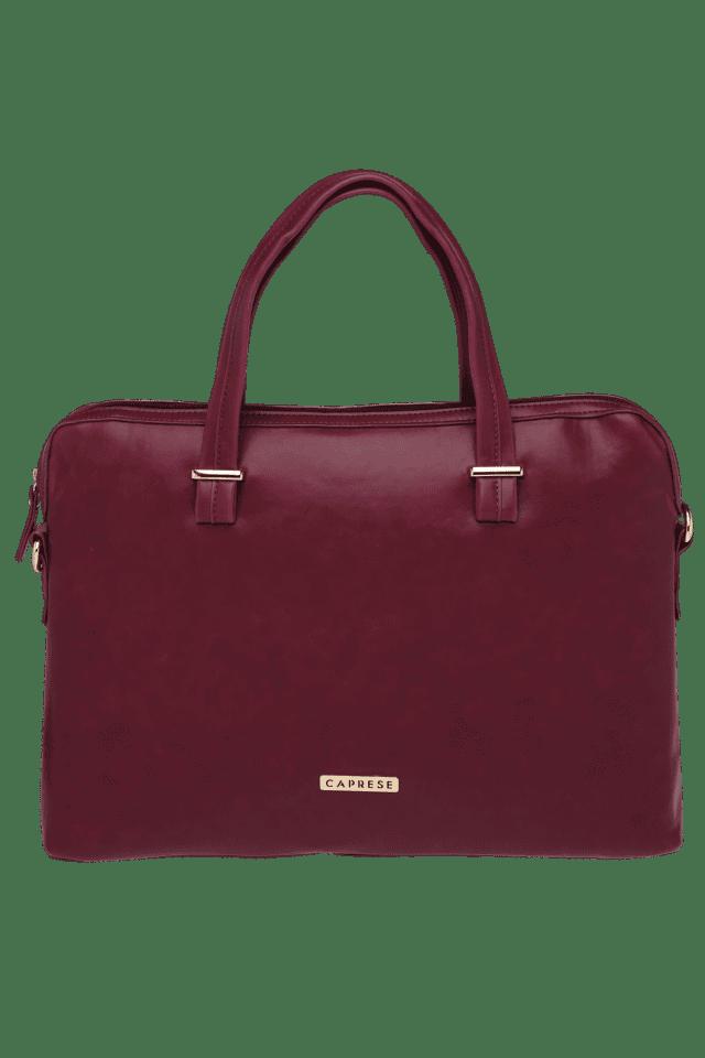 Womens Reyna Satchel Handbag