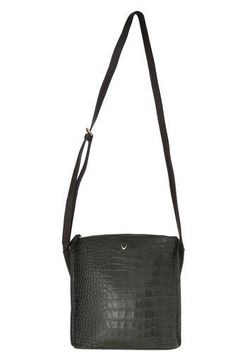 HIDESIGN -  GreenHandbags - Main