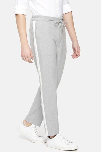 CELIO -  BlueCargos & Trousers - Main