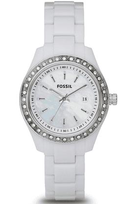 FOSSILLadies Watch - ES2437I