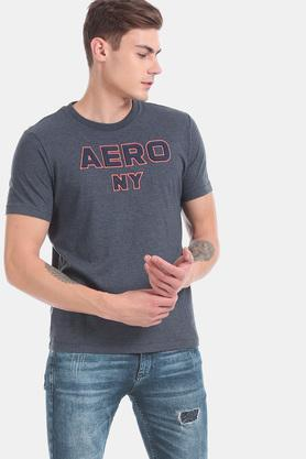 AEROPOSTALE - NavyT-Shirts & Polos - 3