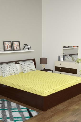 PORTICO -  Multi Bed Sheets - Main