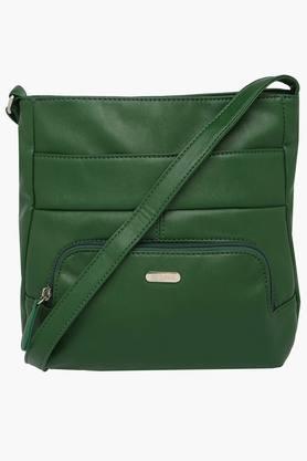 LAVIEWomens Rosetta Zipper Closure Sling Bag - 201864371
